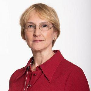 Karen Elburg
